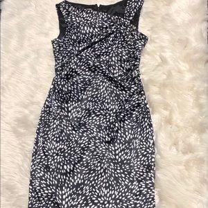 Pin-up Style Dress